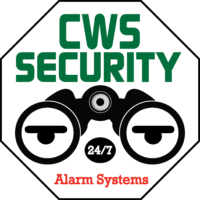 CWS Security
